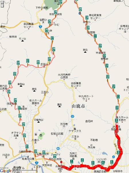20100302map.png