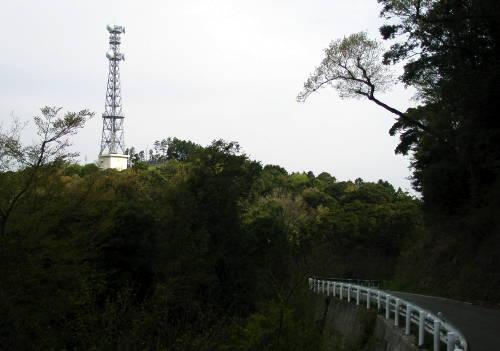 201004184.jpg