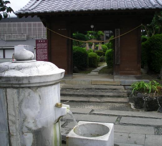 201008142.jpg