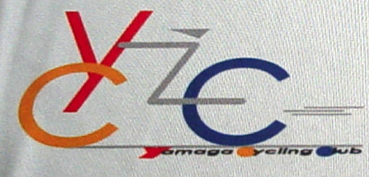 201008272ycc.jpg