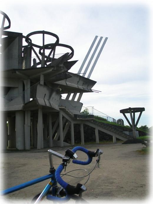 201009021.jpg