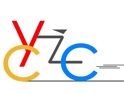 yccロゴ22