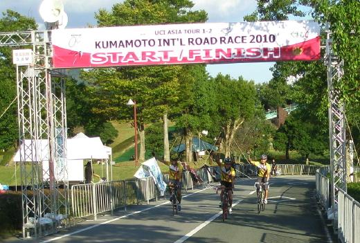 201010104.jpg