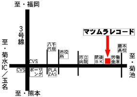 matsumuramap.jpg