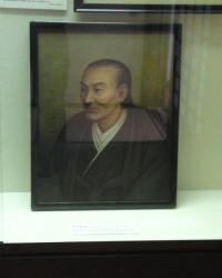 緒方洪庵20100404235221