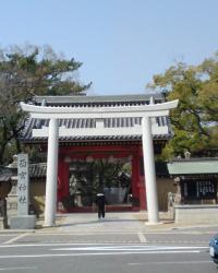 西宮神社2010041114535