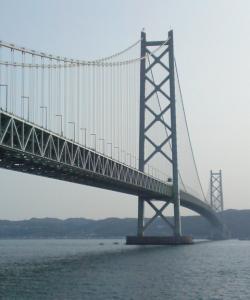 明石海峡大橋20100411154851