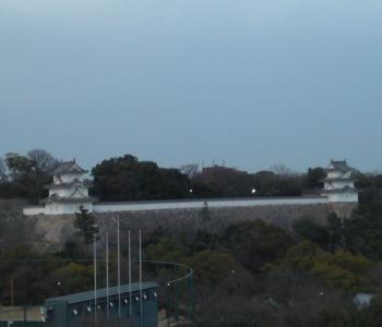 明石城夜景20100411173852