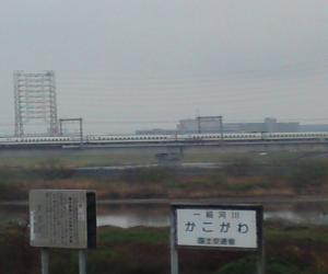 加古川20100411174213