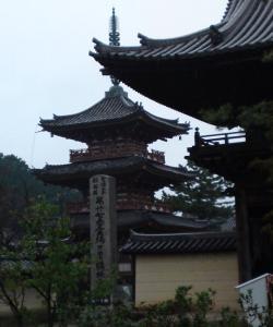 鶴林寺20100411174013