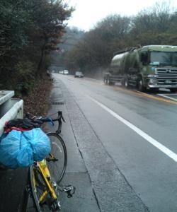 高取峠20100411175526