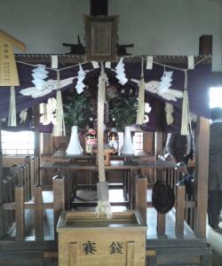 姫路城長壁神社20100411213333