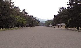 京都御所通路090528_0947+01_convert_20110109221900