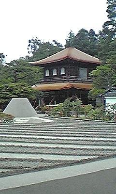 銀閣寺(観音殿)090528_1221~01