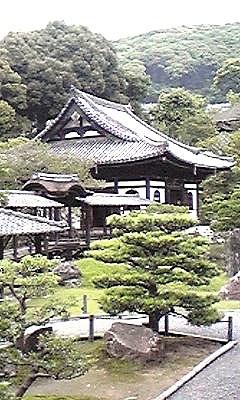開山堂090528_1628~01