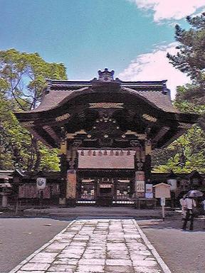 豊国神社正面90004_convert_20110129123327