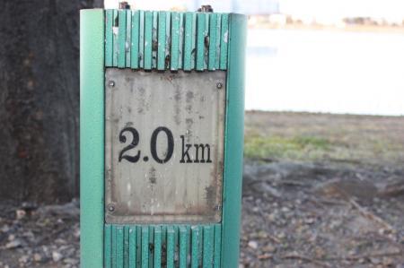 久喜菖蒲公園9