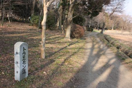 古河総合公園6