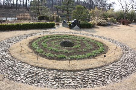 古河総合公園3