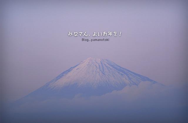 DSC_8702b.jpg