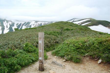 75梶川峰