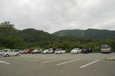 1駐車場1