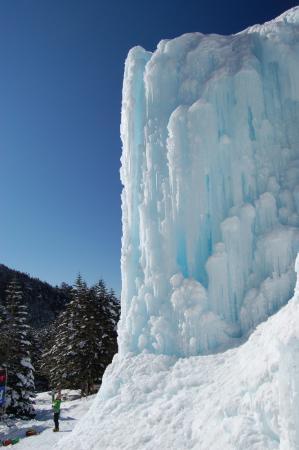 1赤岳鉱泉10