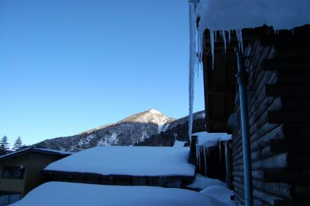 2赤岳鉱泉1