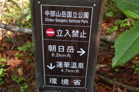 14位置標識