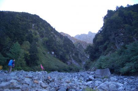 56滝谷出合