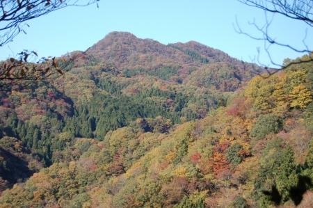 34中武生山