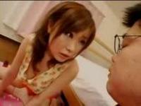 AV女優 浜崎りお pornhost無料動画 14