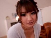 関西弁の美人でエロいお姉さん