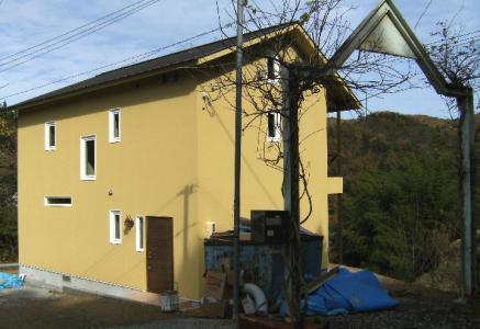 091119篠山田村邸2