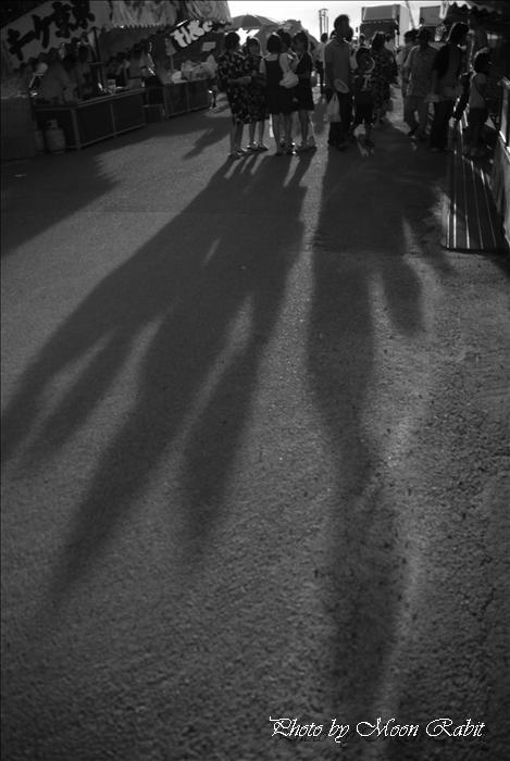 風早海まつり(北条花火大会)・北条鹿島・北条港 --写真は-- 松山市の花火大会 風早海まつり(北条花火大会)・鹿島 愛媛県松山市北条辻 北条港外港 2010年7月24日