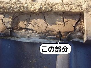 20091123_143610.jpg