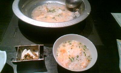 091215水炊き6