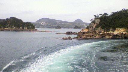 20100402九十九島3