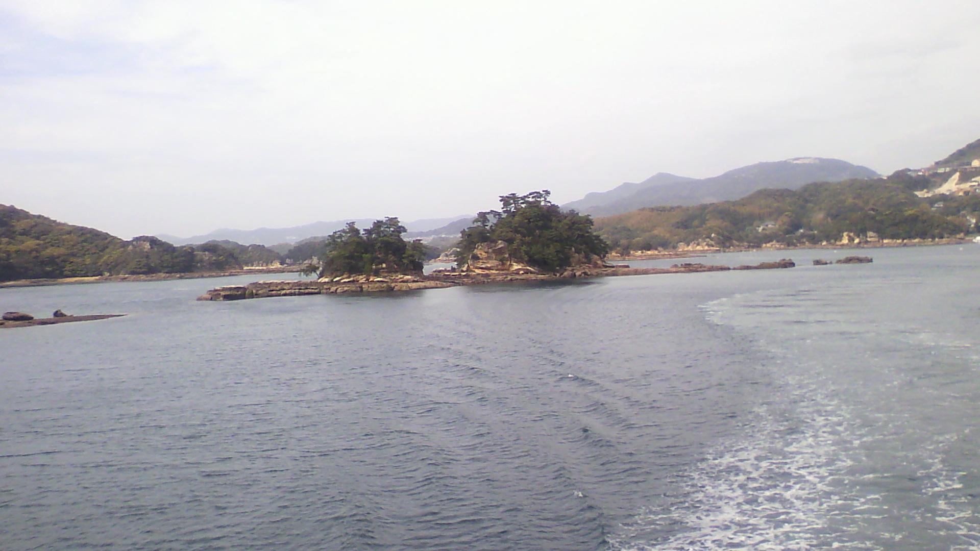 20100402九十九島2