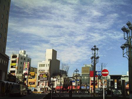 yashica100126.jpg