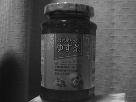 yashica100127.jpg
