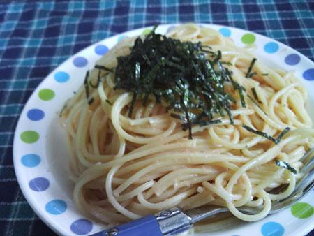 yashica100131.jpg