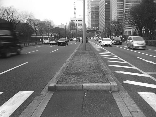 yashica100202.jpg