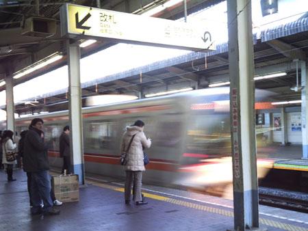 yashuca100116.jpg