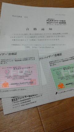 20110730195900.jpg