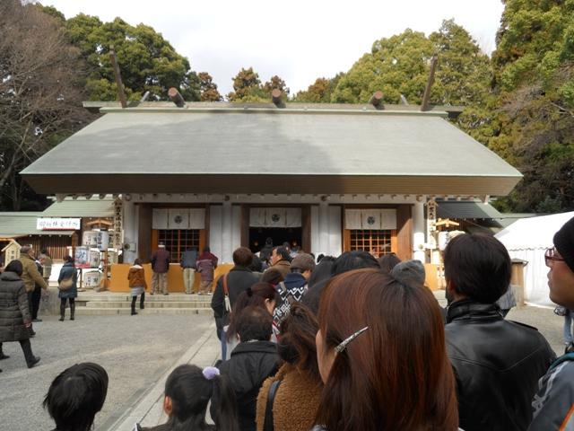 tokiwa004