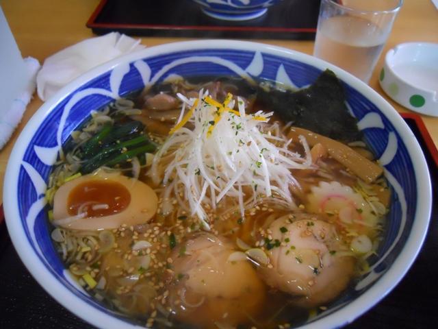 nakazawa005