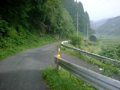 70mejirusi03.jpg