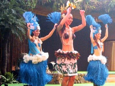 hawaiians43.jpg