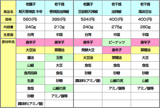 スクリーンショット(2010-07-17 0.18.11)
